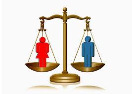 égalit-femmes-hommes