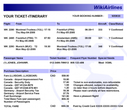 ETicketAirline