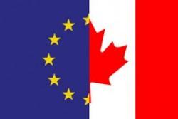 UE-Canada