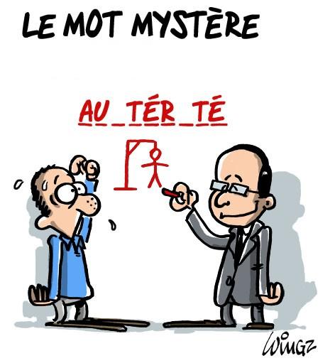 http://europe.jean-luc-melenchon.fr/files/austerite3.jpg
