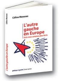 autre-gauche-en-europe