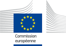 commissioneurop