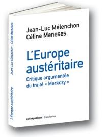 europe-austeritaire