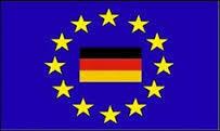 europe_allemagne