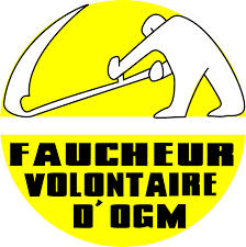 faucheurogm