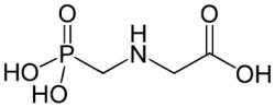 glyphosate 3