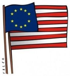 gmt4 228x250 Marché transatlantique: le mandat explosif de la Commission européenne