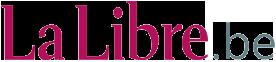 logo_lalibre