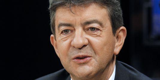 TAFTA : la France tient la chandelle !