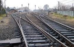 http://europe.jean-luc-melenchon.fr/files/rail-250x157.jpg