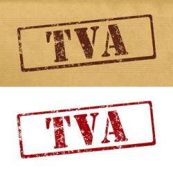 T V A