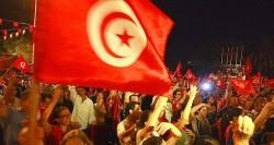 web_tunisie2--672x359